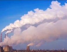 SOS: Poluarea aerului dauneaza grav sanatatii