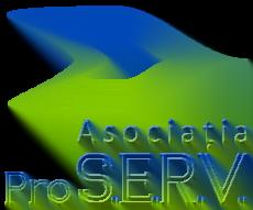Asociatia Pro S.E.R.V.